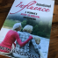 Intentional Influence: A Woman's Guide to Biblical Mentoring